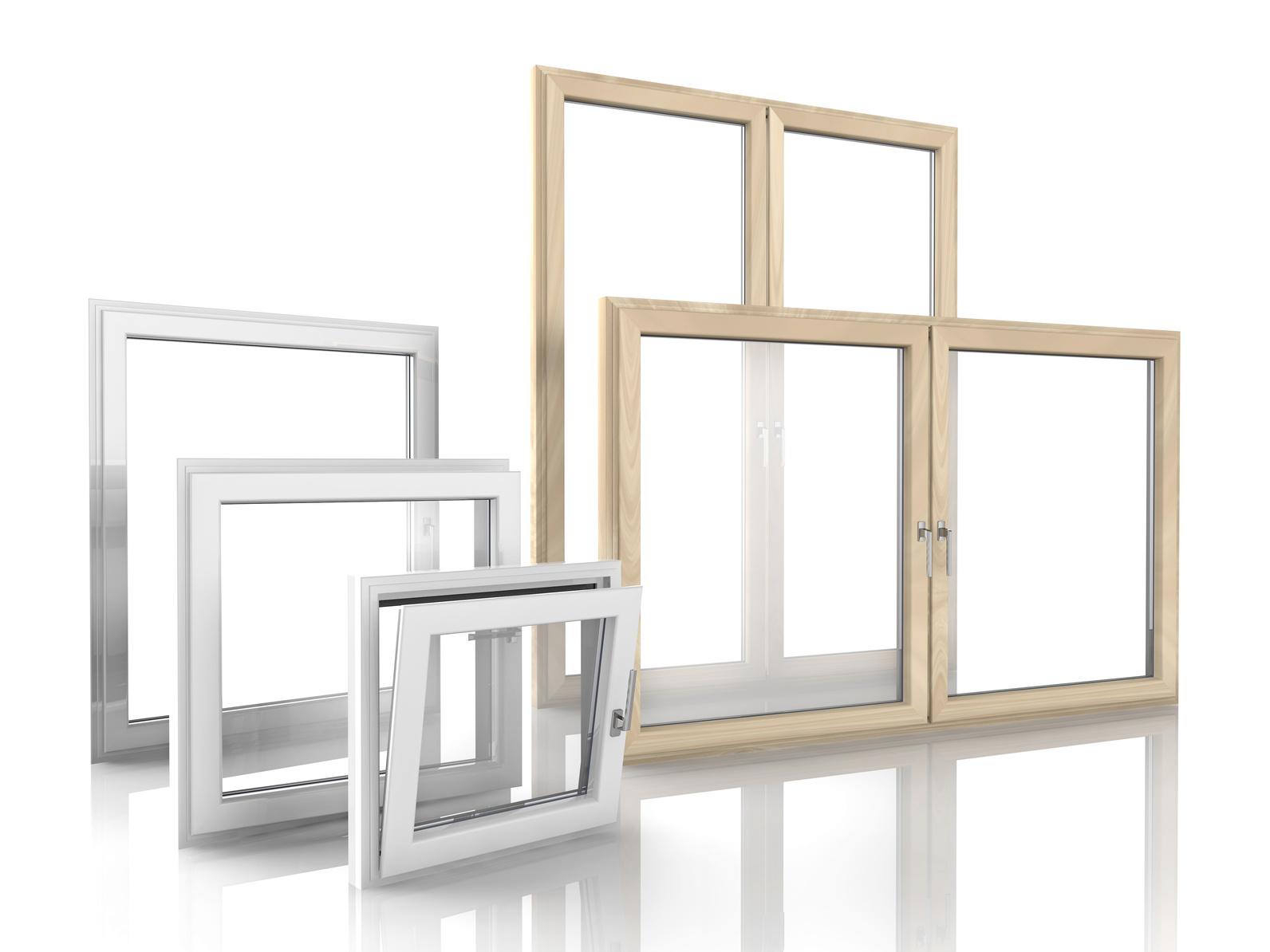vitrerie miroiterie grenoble 38 la vitrerie de l 39 ile verte. Black Bedroom Furniture Sets. Home Design Ideas
